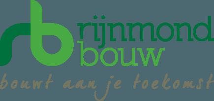 Rijnmond bouw