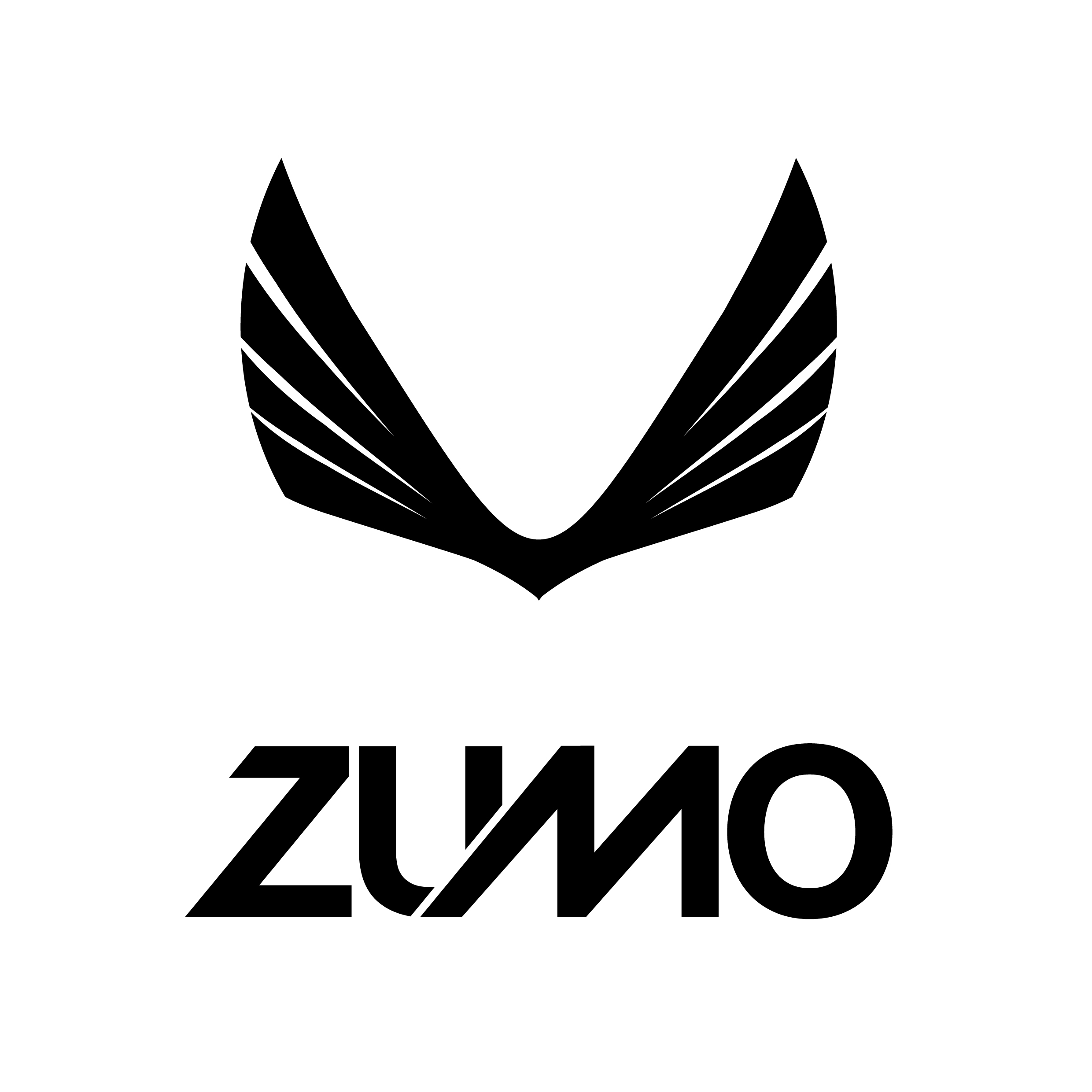 Zumo International