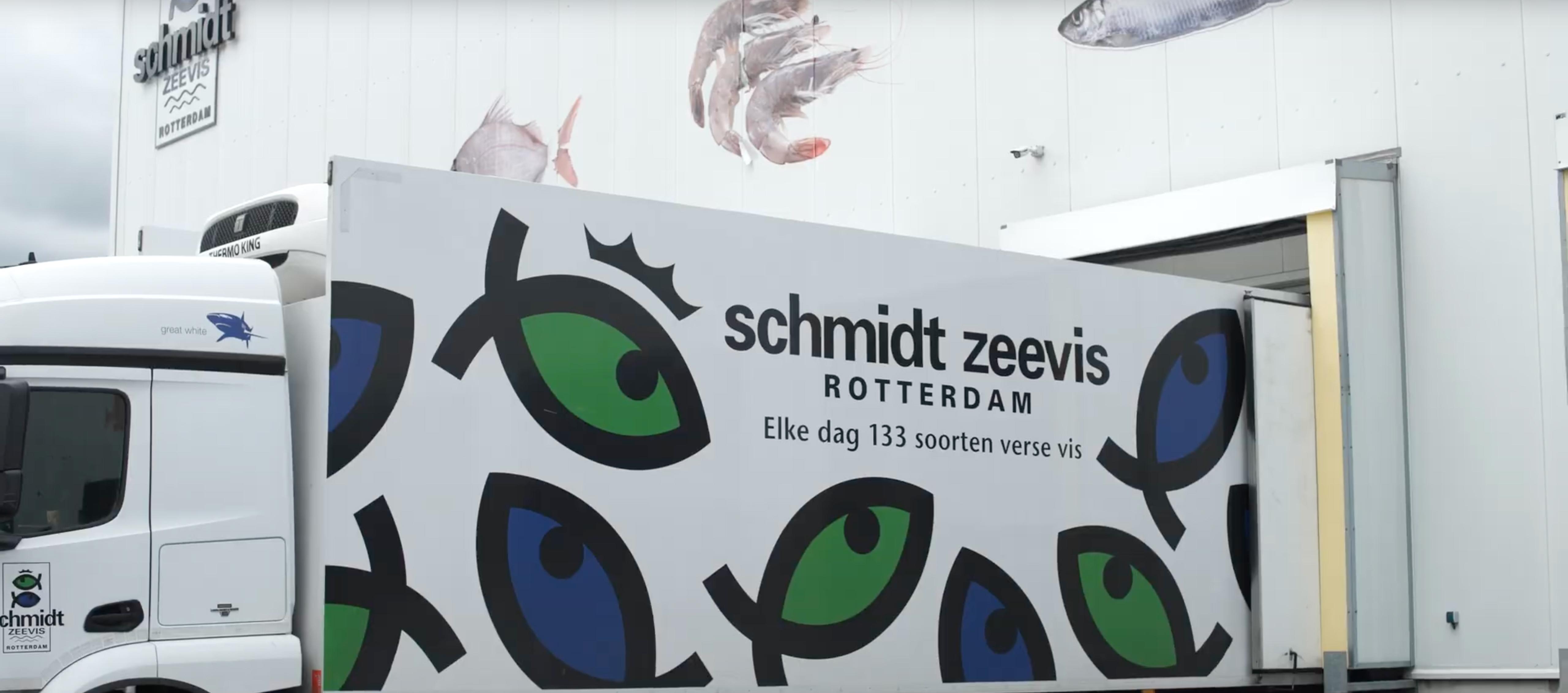 Schmidt Zeevis over Short-Lease